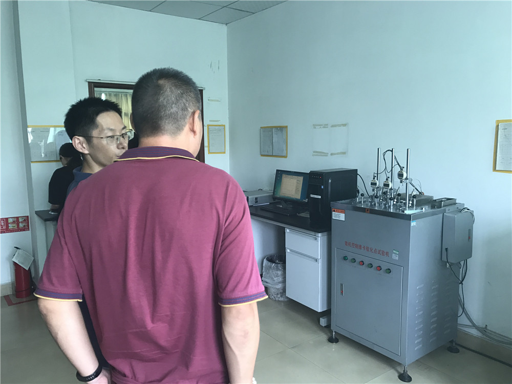 Material-laboratory-2