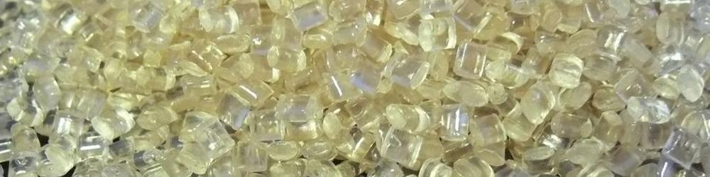 PES-PSU-PPSU-Granules-Pellets