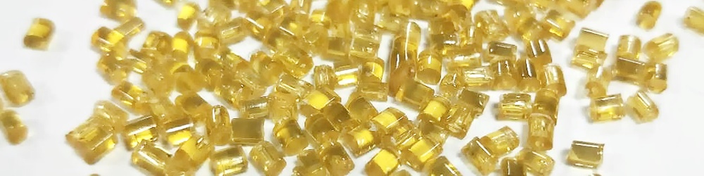 Polyether Imide-PEI-Resin-Granules-Pellets