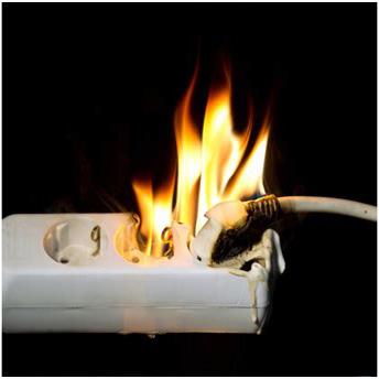 flame-retardant-plastic-compounds