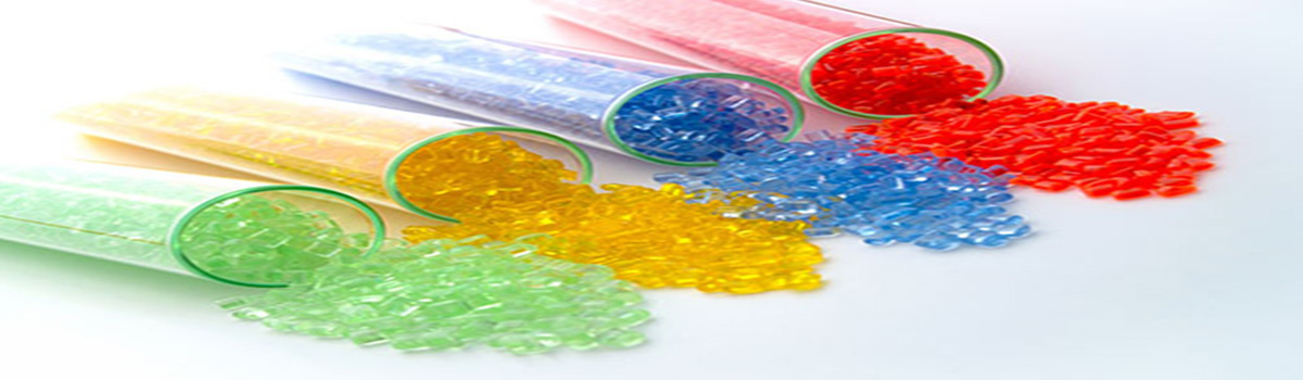 polycarbonate plastic materials