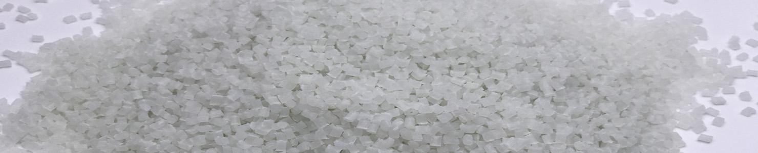 nylon materials