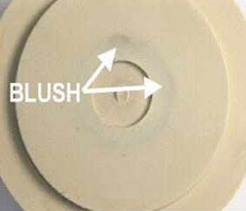 Blush-defect-injection-molding.jpg