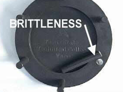 Brittleness.jpg