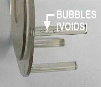 Bubbles(Voids)-defect-injection-molding.jpg