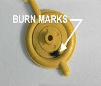 Burns-defect-injection-molding.jpg
