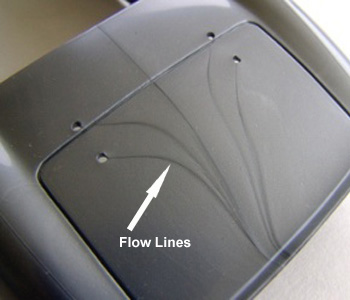 Flow-lines-defect-injection-molding.jpg