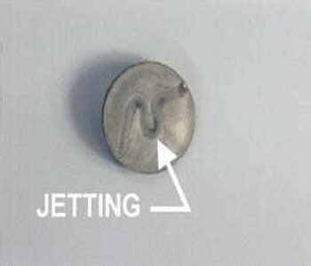 Jetting-defect-injection-molding.jpg