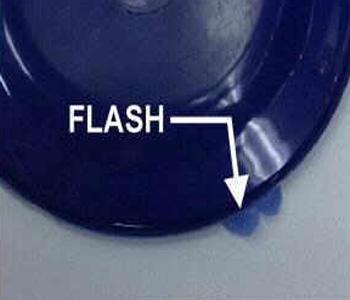 Flash-defect-injection-molding.jpg