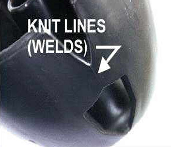 Knit-lines-defect-injection-molding.jpg