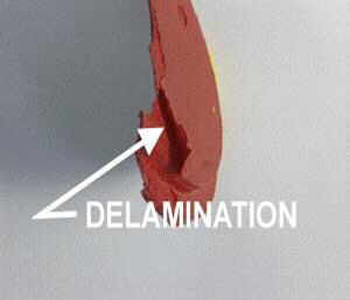 Delamination-defect-injection-molding.jpg